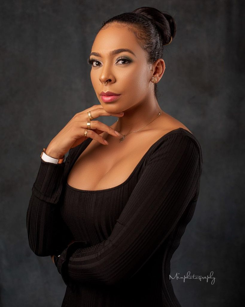 Stop pressuring your fans – TBoss attack celebrities showing off their expensive Rolls Royce
