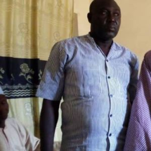 HIV positive teacher accused of defiling 14 primary school pupils in Niger state