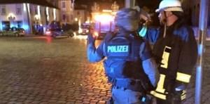 Ansbach9