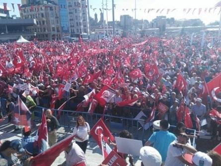Istanbul9