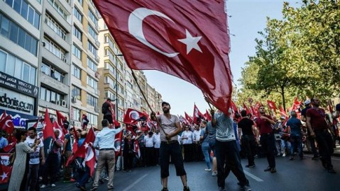 Istanbul96