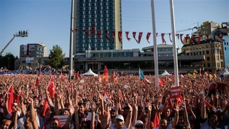 Istanbul98
