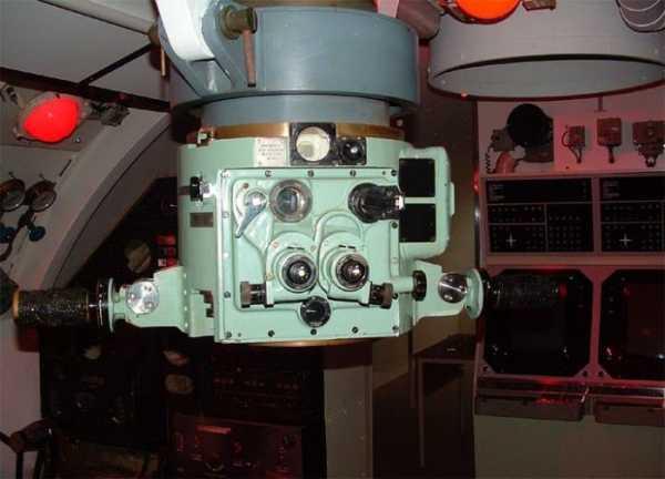 Фото субмарина – На подводной лодке (50 фото) » Триникси