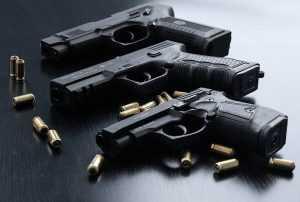 Фото травмат – Травматическое оружие в России – цены, фото ...