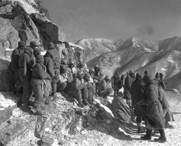 Военный конфликт ссср и китая остров даманский 1969 год ...