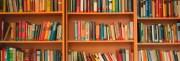 Sprzedajemy najwyższej jakości szeroką gamę folii ochronnych ASLAN do długotrwałego chronienia książek i ich naprawy.
