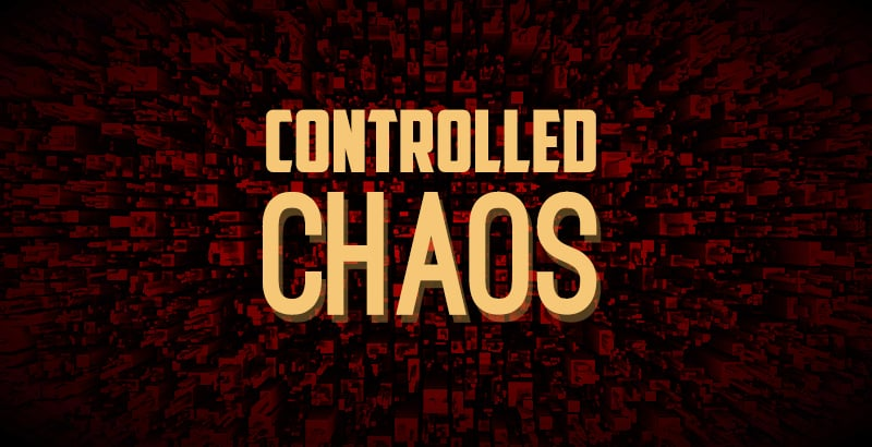 color_revolutions_controlled-chaos
