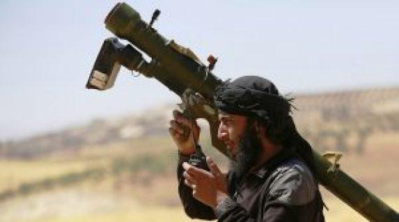 moderate-terrorist-in-syria-with-usa-manpads-800x444