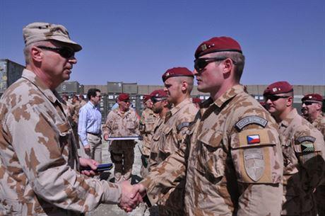 Martin Koller: Afghanistan – Smrt pod falešnou vlajkou