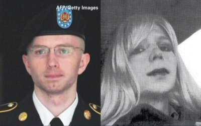 Chelsea Manningová dostala rok v base za odmietnutie výpovede proti Assangeovi.
