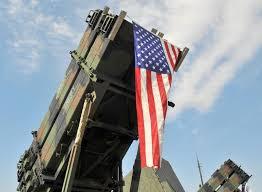 V Saudskej Arábii znovu zlyhala protivzdušná obrana USA Patriot .