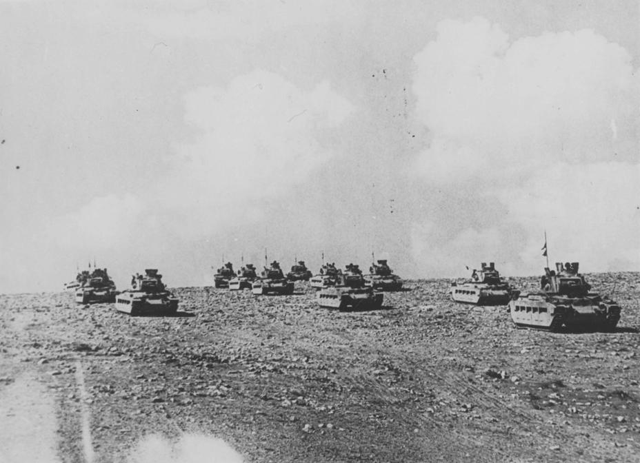 Podudaranje premium tenka
