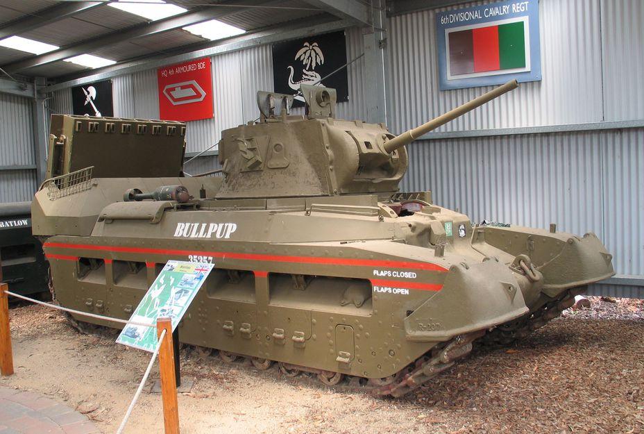 svijet tenkova premium podudaranja aa datiranje uk