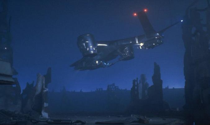 hk_aerial_2029-ffe2b6bf9685cc7670cf18709bfea0f7 Войны летающих роботов: на заре новой эры