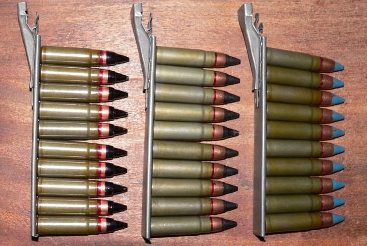 003-bbf273ddd5340998e6aea08175002464 Российские глушители. Современное бесшумное оружие