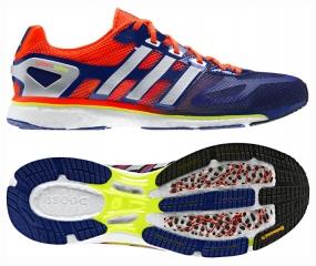 Adidas adiZero Adios Boost