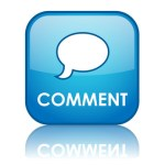 komentarz_logo