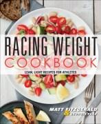racing_weight_cookbook
