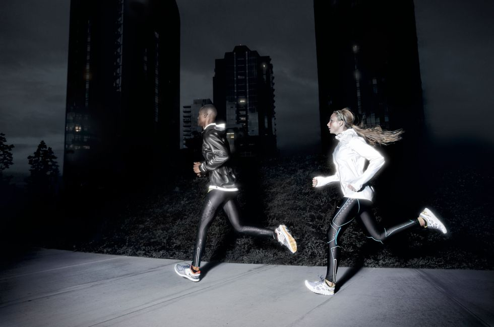 bieganie_noc_3