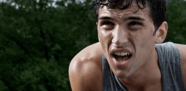 błędy początkujących biegaczy