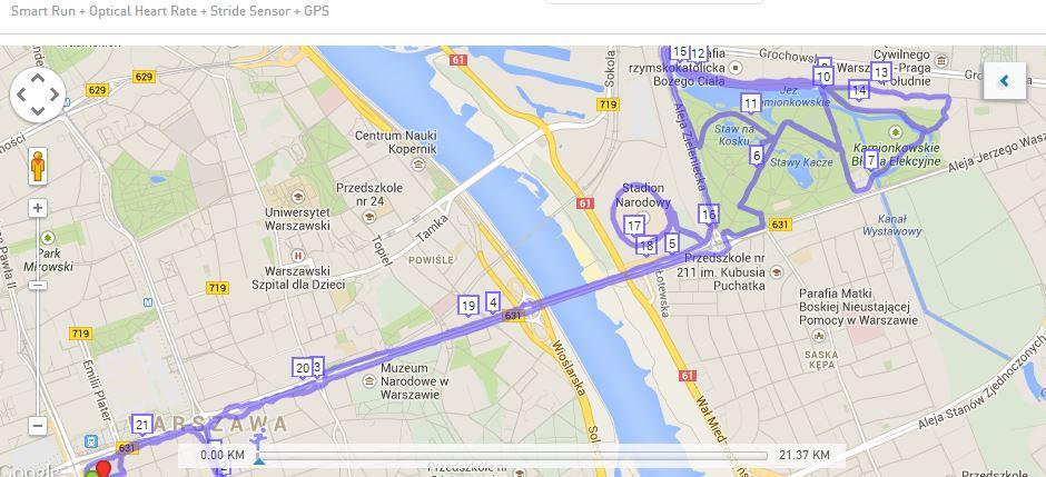 ku_przestrodze_mapa