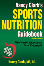 nancy_clark_sports_nutrition_guidebook