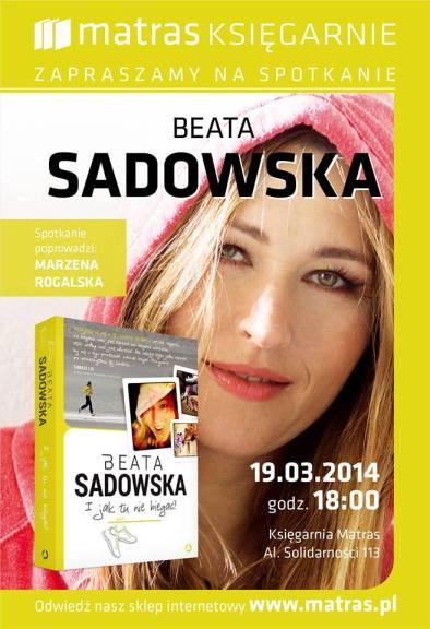 spotkanie_matrsa_beata_sadowska