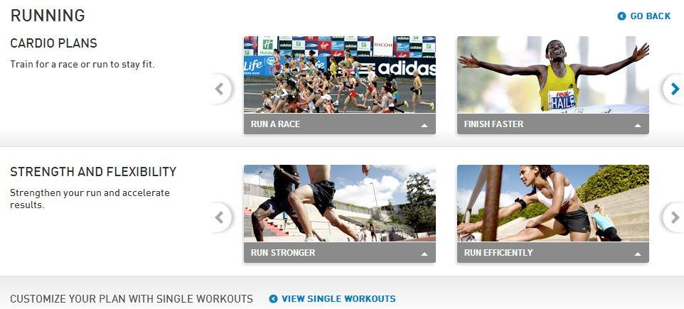 treningi_adidas_2
