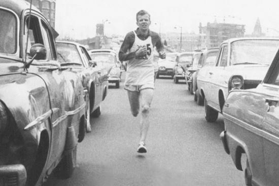 legendy_bostonu_the_younger