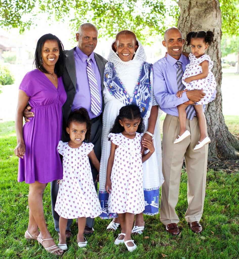 meb_family