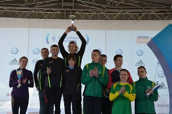 pw_2014_podium_druzyna