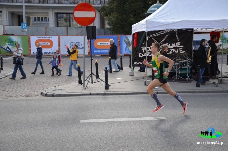 maraton_warszawski_most_poniatowskiego