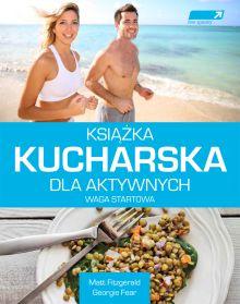 ksiazka_kucharska_fitzgerald