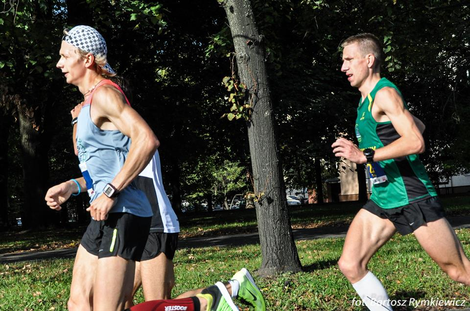 maraton_warszawski_2014_bymkiewicz_1