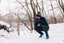 Jak unikać przeziębienia