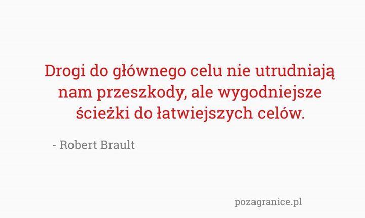 glowa_rzadzi_biegaczem_2