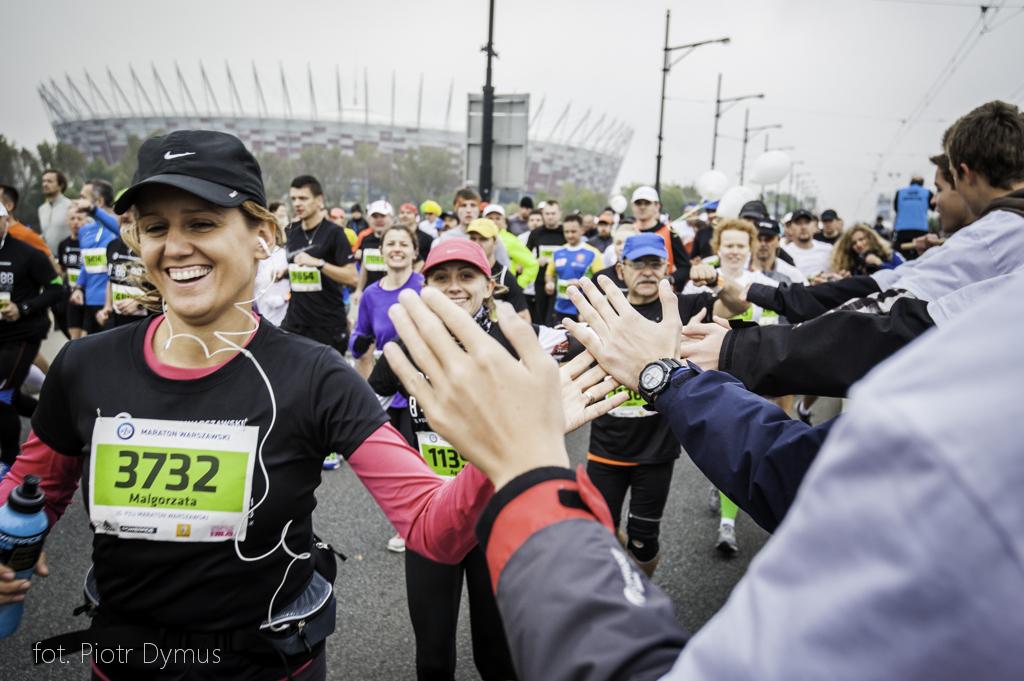 maraton_warszawski_2014_frekwencja_1
