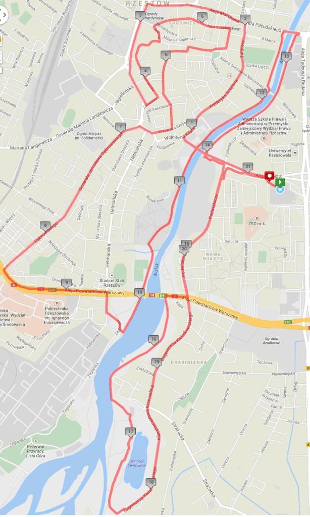 rzeszow_trasa_maratonu