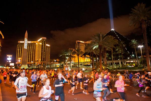 Las_Vegas_Marathon_1