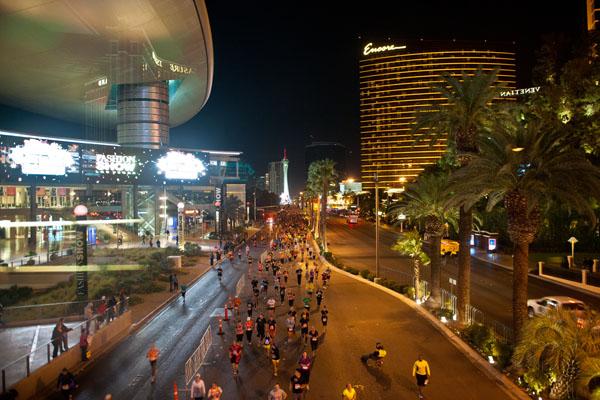 Las_Vegas_Marathon_3