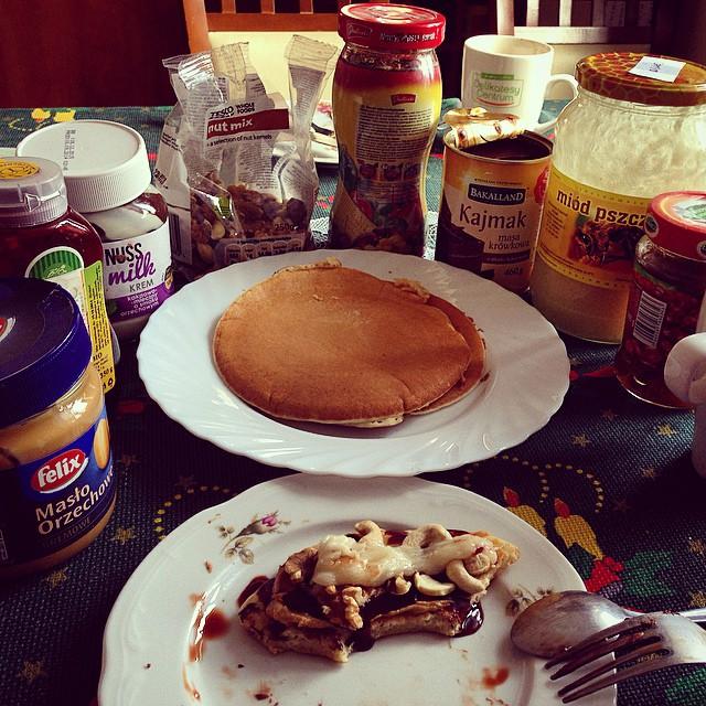jedzenie_zdrowe_bieganie_2