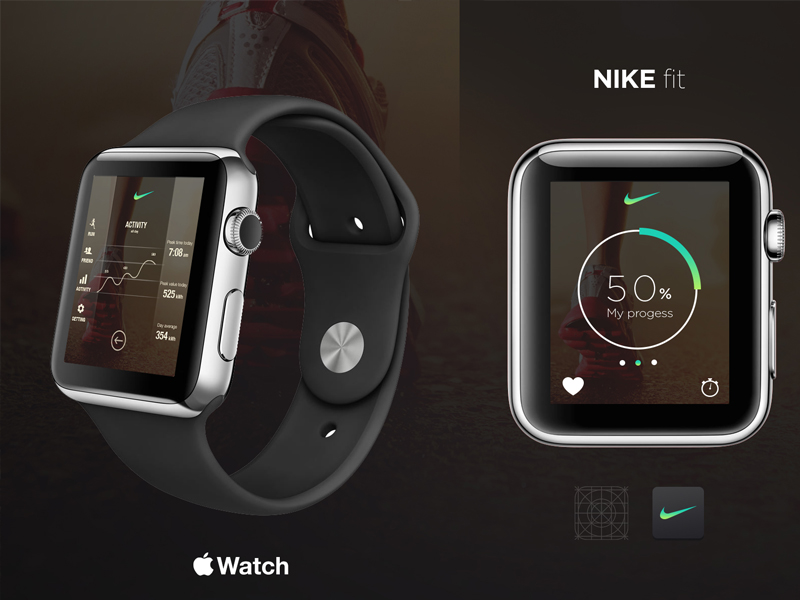 applewatch_nike
