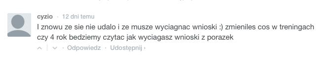 cyzio_komentarz