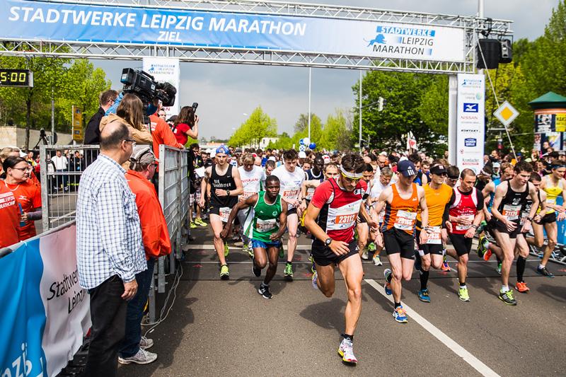lipsk_maraton_1