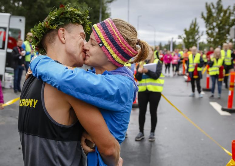 reykjavik_marathon_11