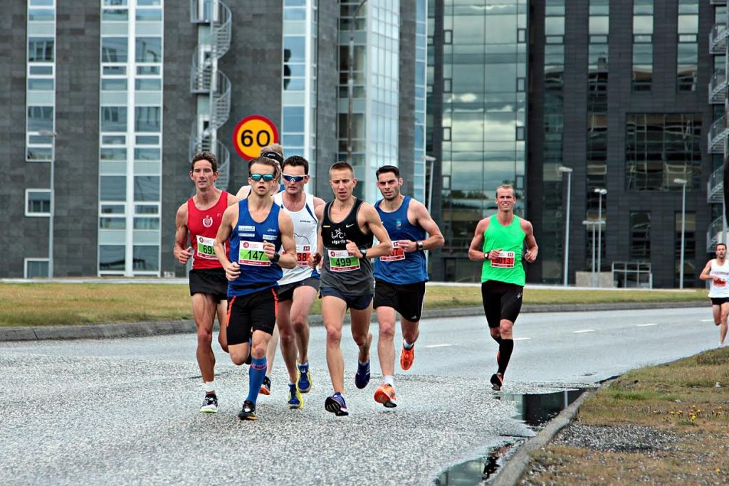 reykjavik_marathon_12
