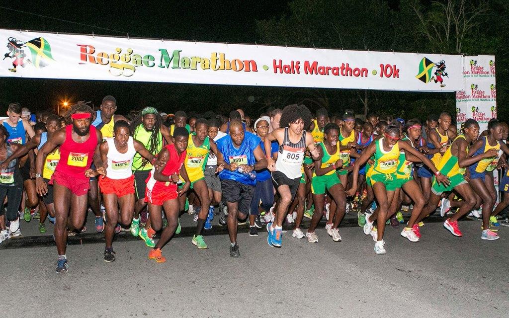 reggae_marathon_1