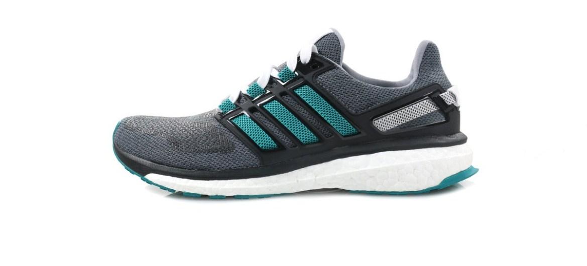 d6822cf8f59c0 Adidas Energy Boost 3 - Test - warszawskibiegacz.pl