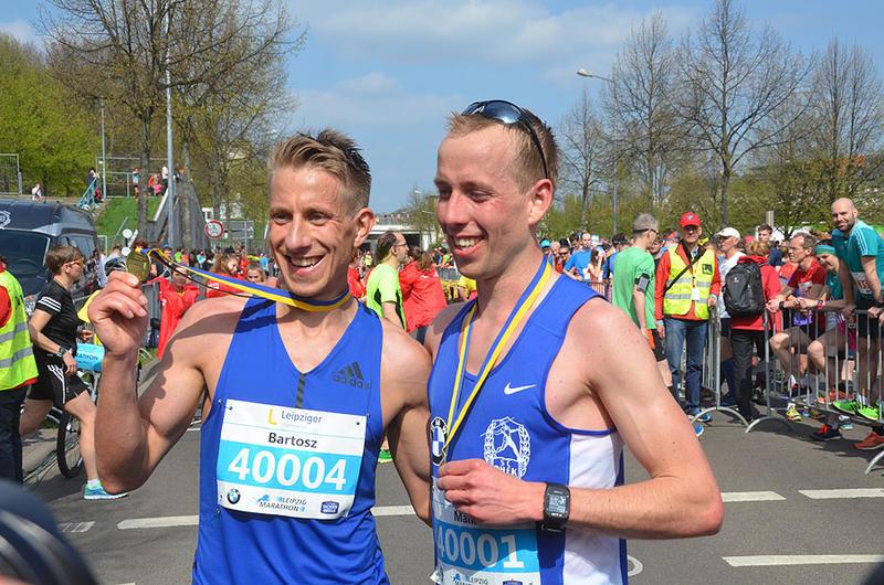 leipzig_marathon_2017_17