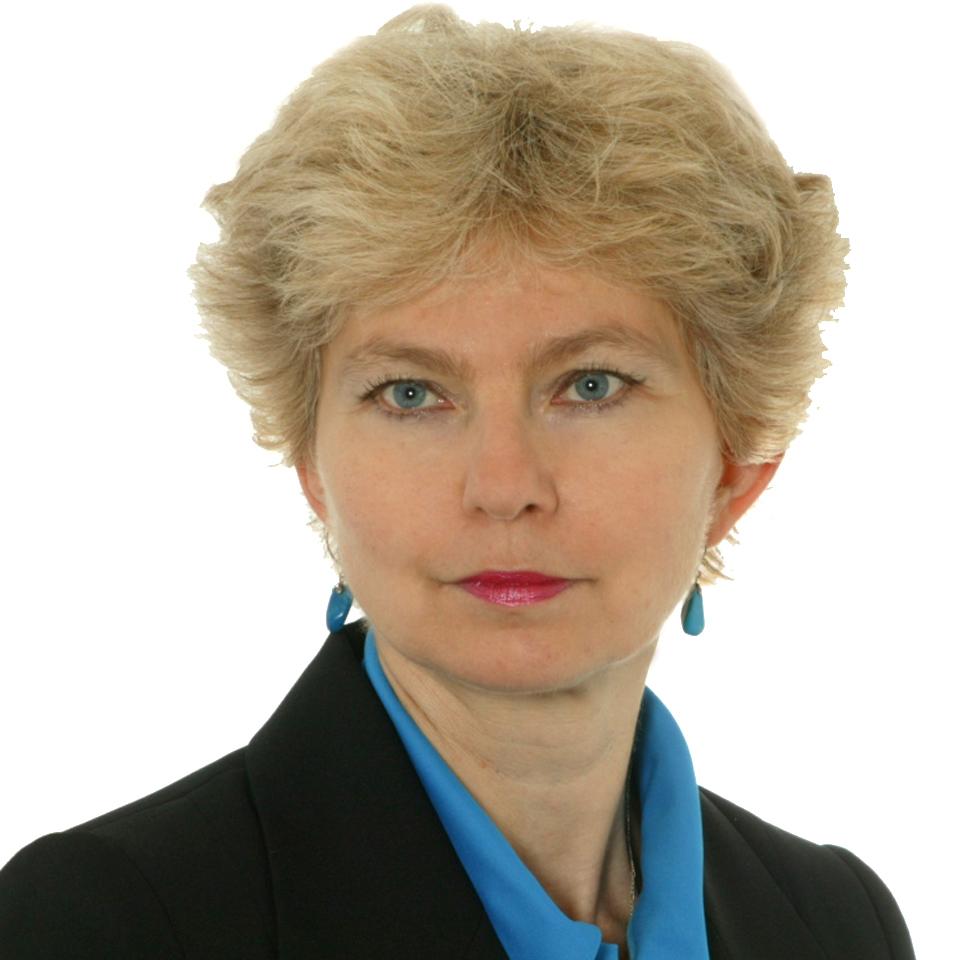 Agata Pruszczyńska